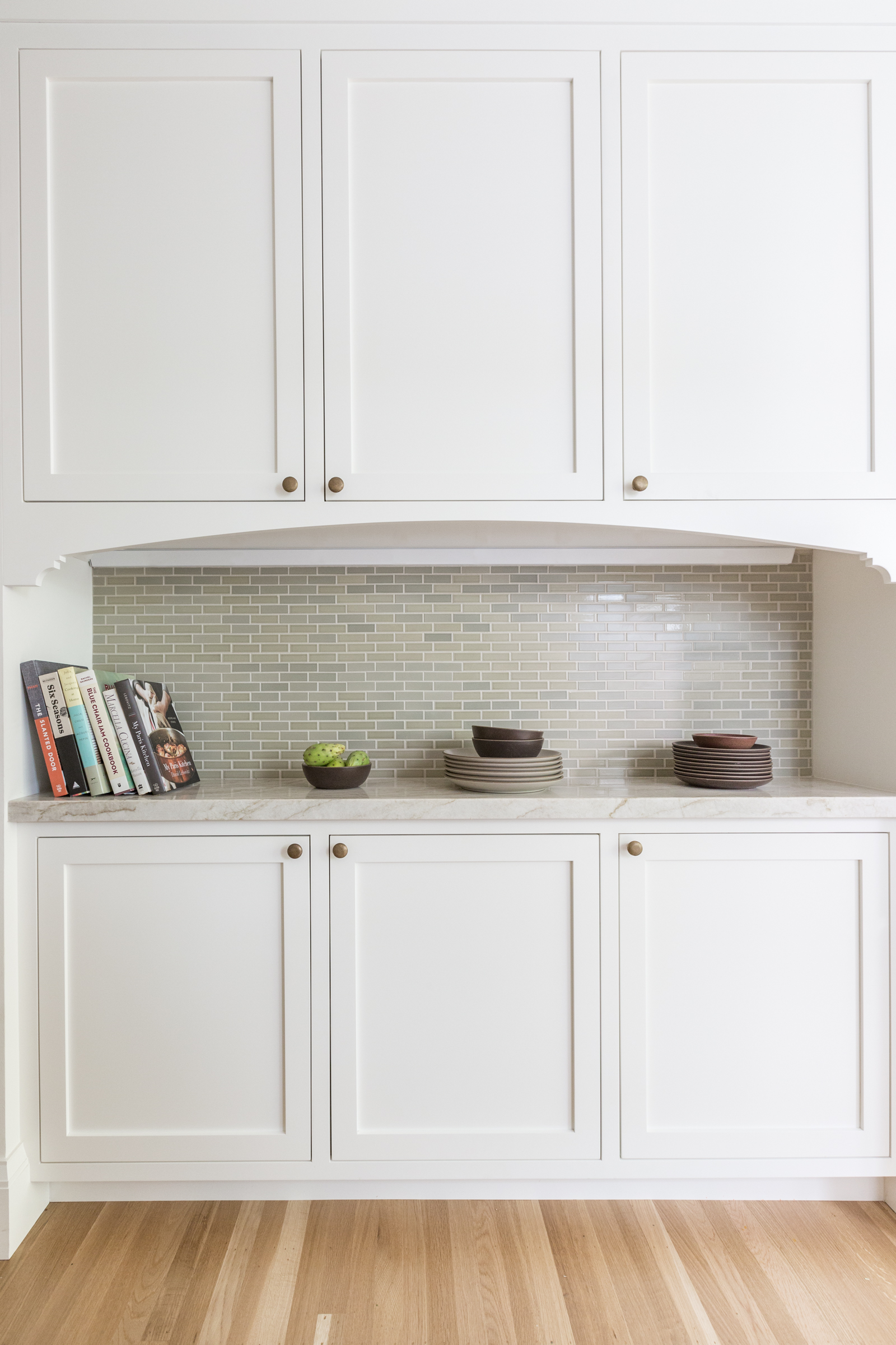 lanemcnab_pineave_kitchen-25.jpg