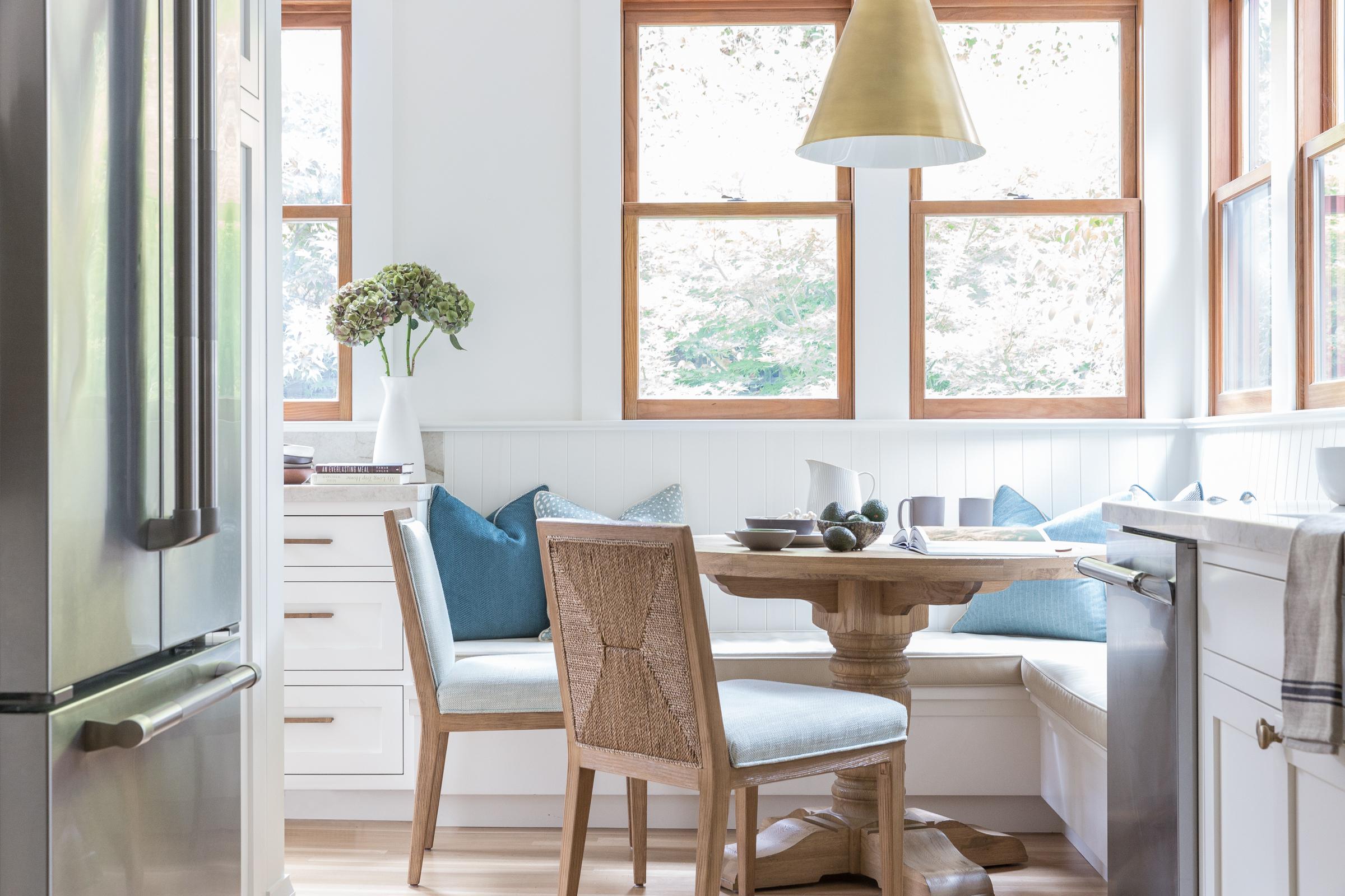 lanemcnab_pineave_kitchen-2.jpg