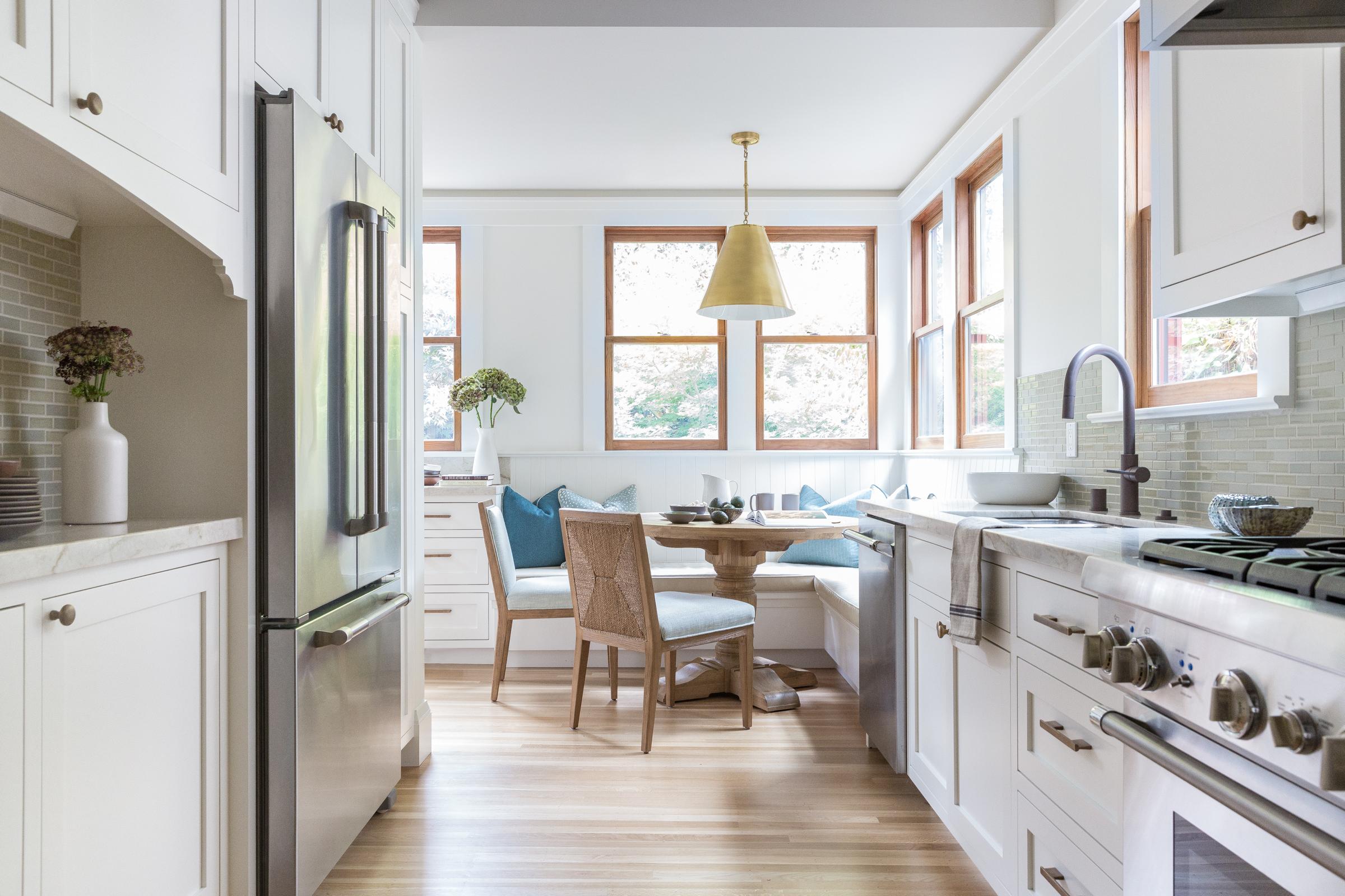 lanemcnab_pineave_kitchen-1.jpg