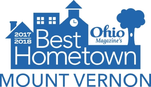 best small town.jpg