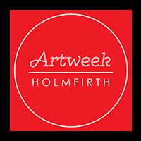 Artweek-Logo-Normal.png