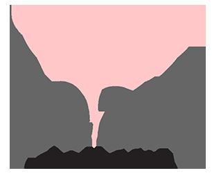 Heart-Logo-grey2 half.png