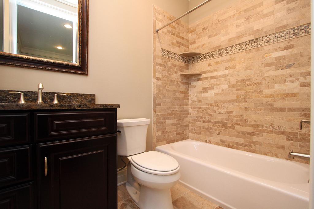 guest-bath-1024x682.jpg