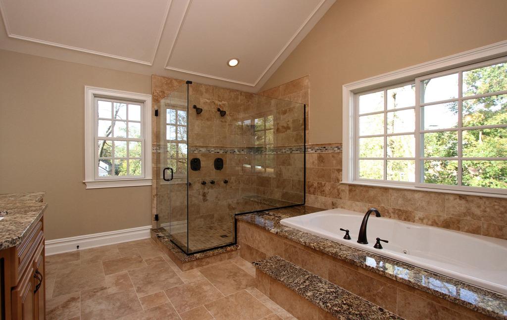 master-bath-2-1024x647.jpg