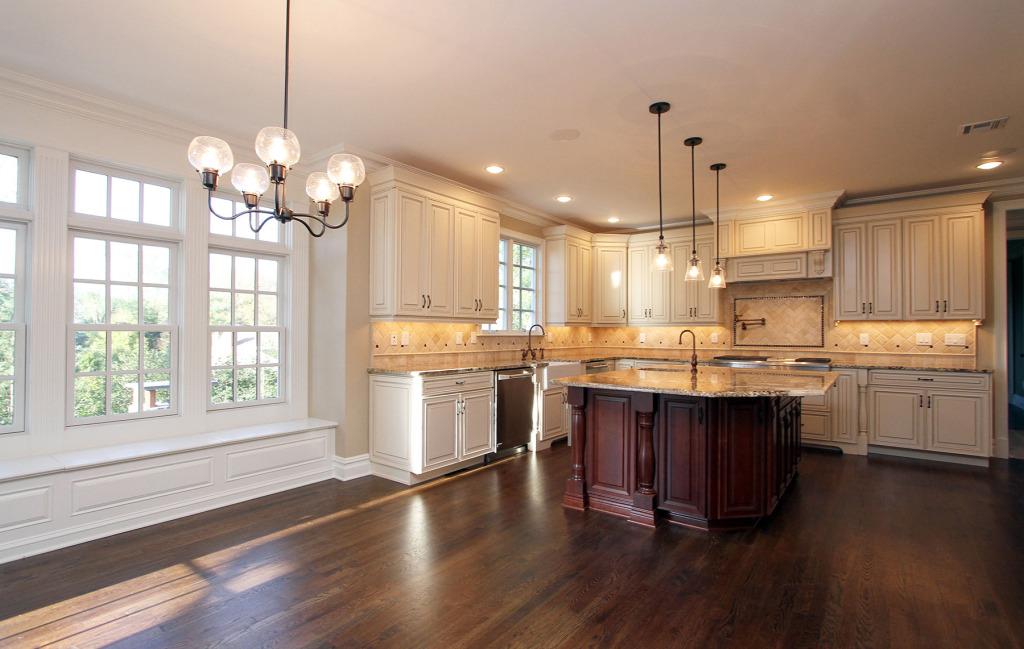 kitchen-1024x649.jpg