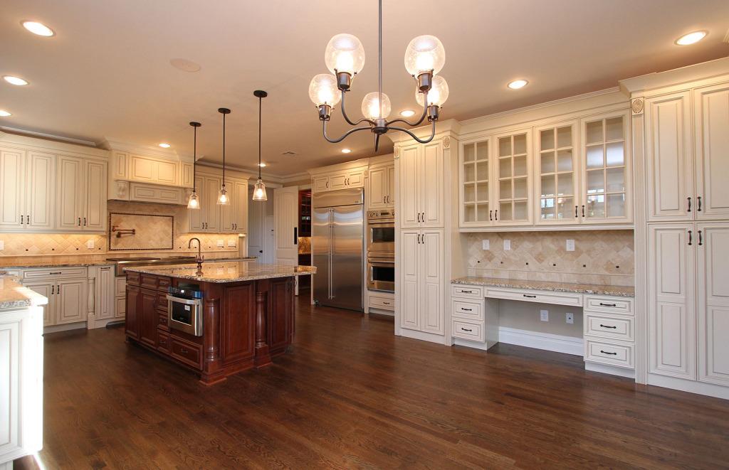 kitchen-2-1024x661.jpg