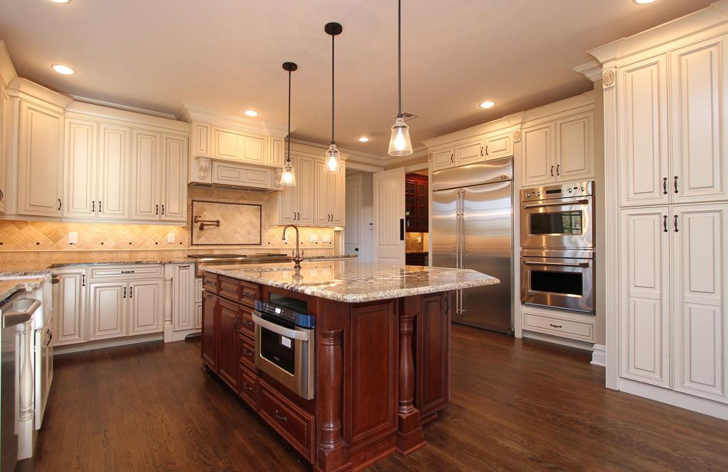 kitchen-3-1024x665.jpg