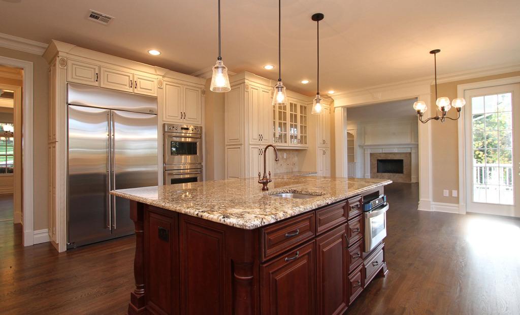 kitchen-4-1024x622.jpg