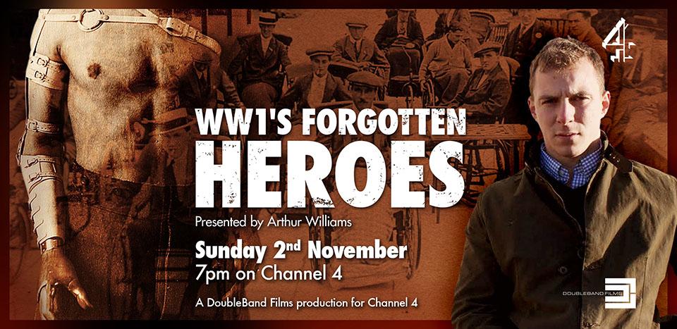 WW1s-FORGOTTEN-HEROES-TX_email.jpg
