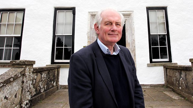 Episode 1- Forts and Castles   In the opening episode of a new series Dan Cruickshank examines how invasion and conflict shaped the landscape of Ulster up until the end of the 17th century.