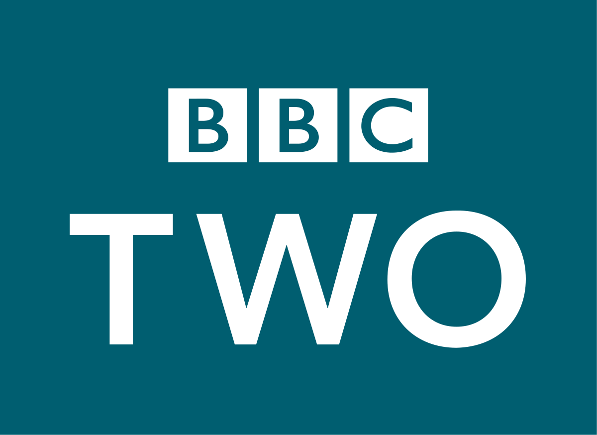 bbc2two.png