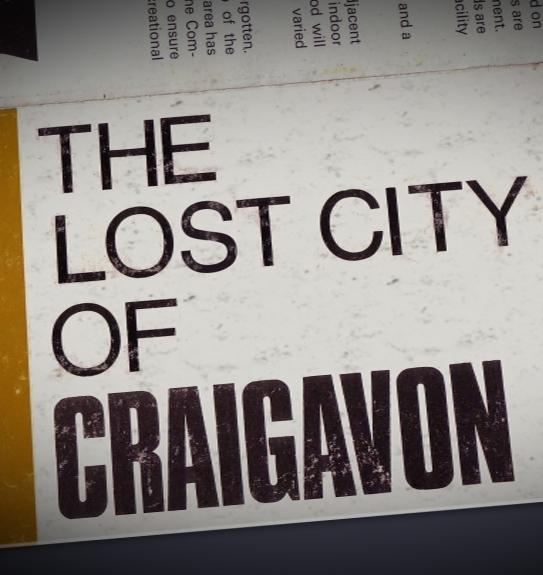 Craigavon2.jpg