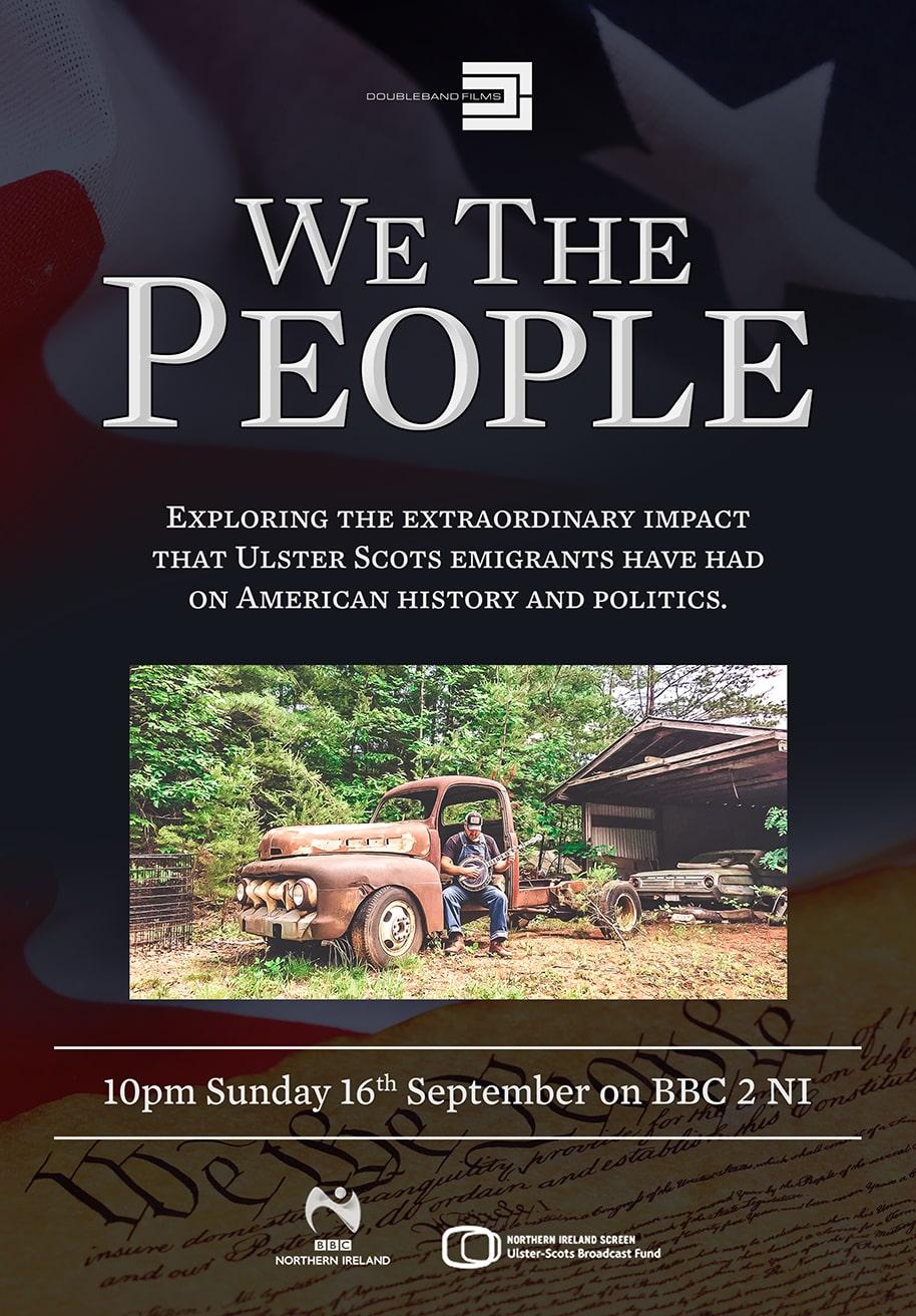 We The People TX.jpg