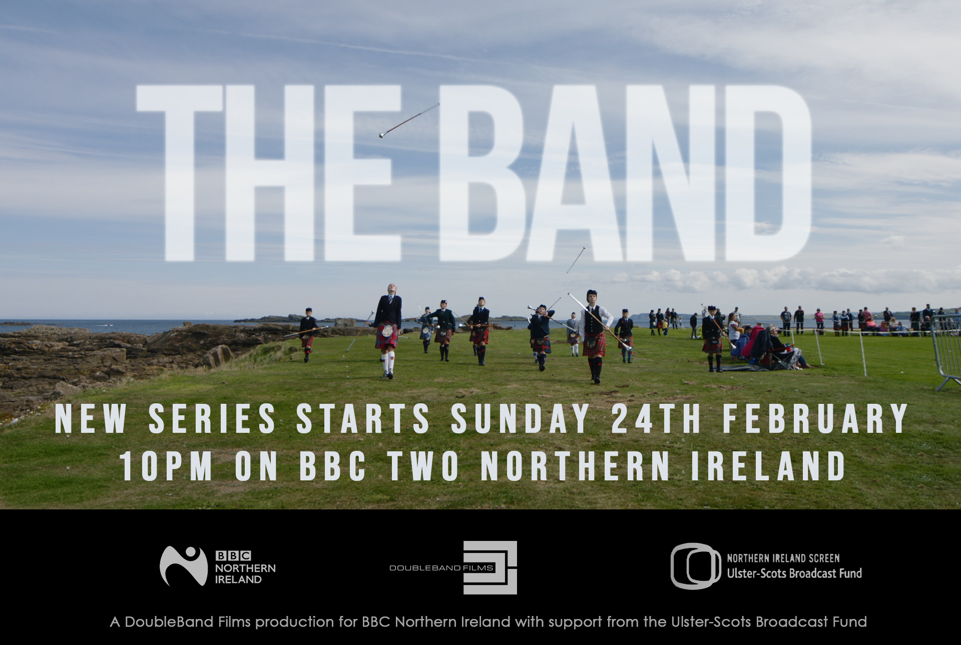 The Band TX Card 24th Feb.jpg