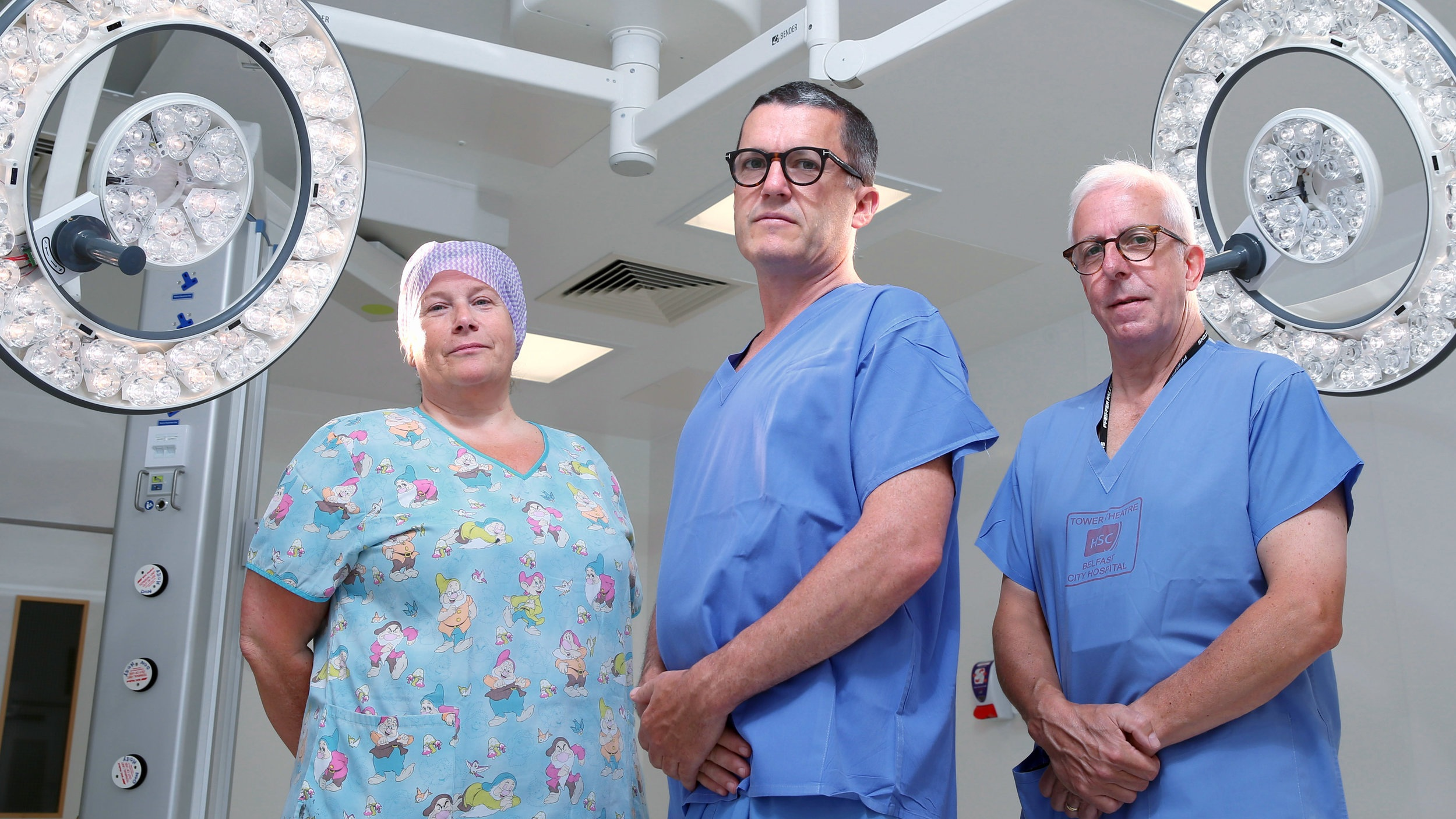 The+Hospital-From+the+Inside+-+Eps1+-+Theatre+Sister+Lyndsay+Greer%3B+Consultant+Surgeon+Andrew+Kennedy+%26+Consultant+Anaesthetist+Paul+Weir+at+Belfast+City+Hospital.jpg