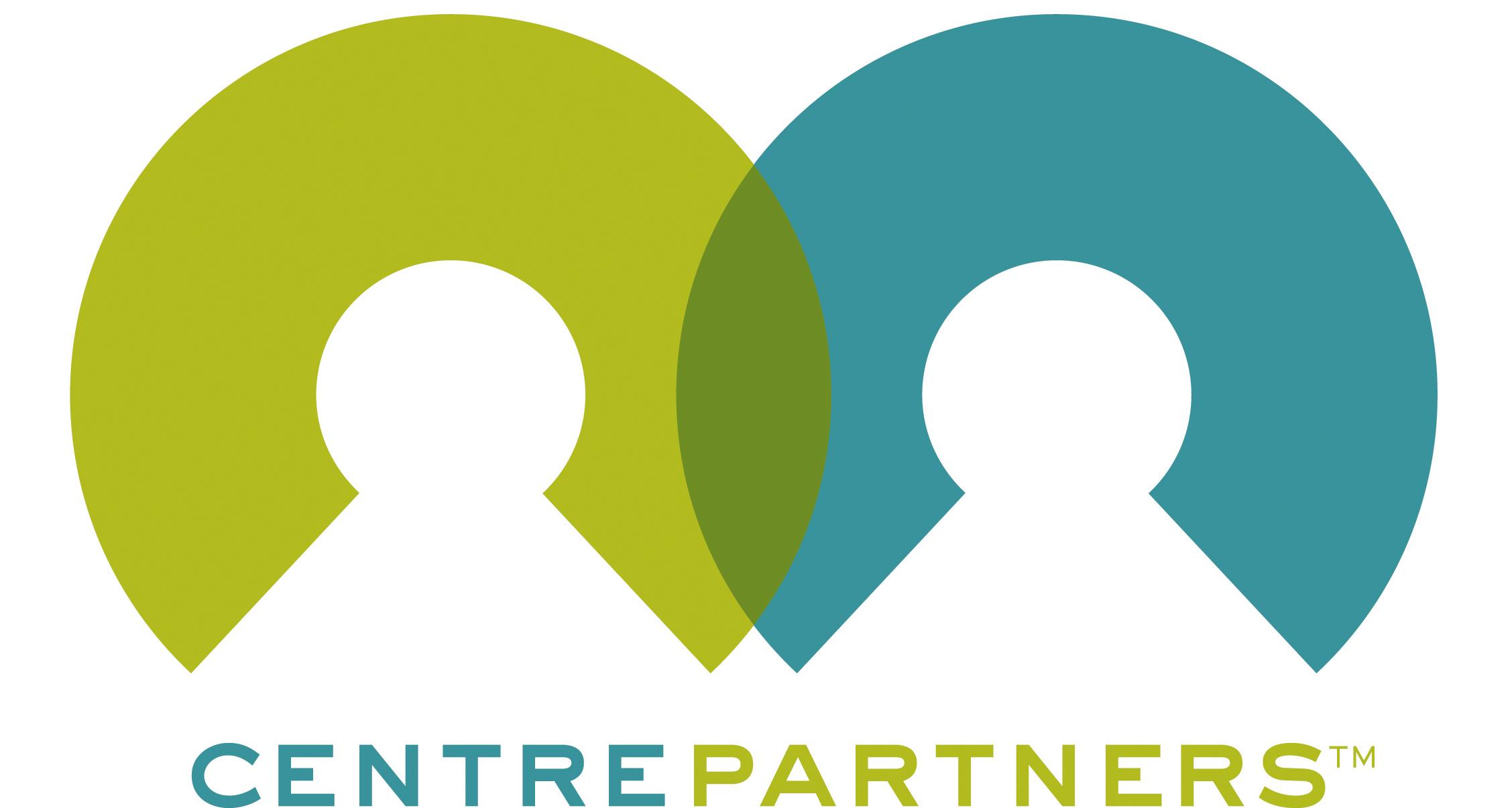Centre Partners Logo_rgb.jpg
