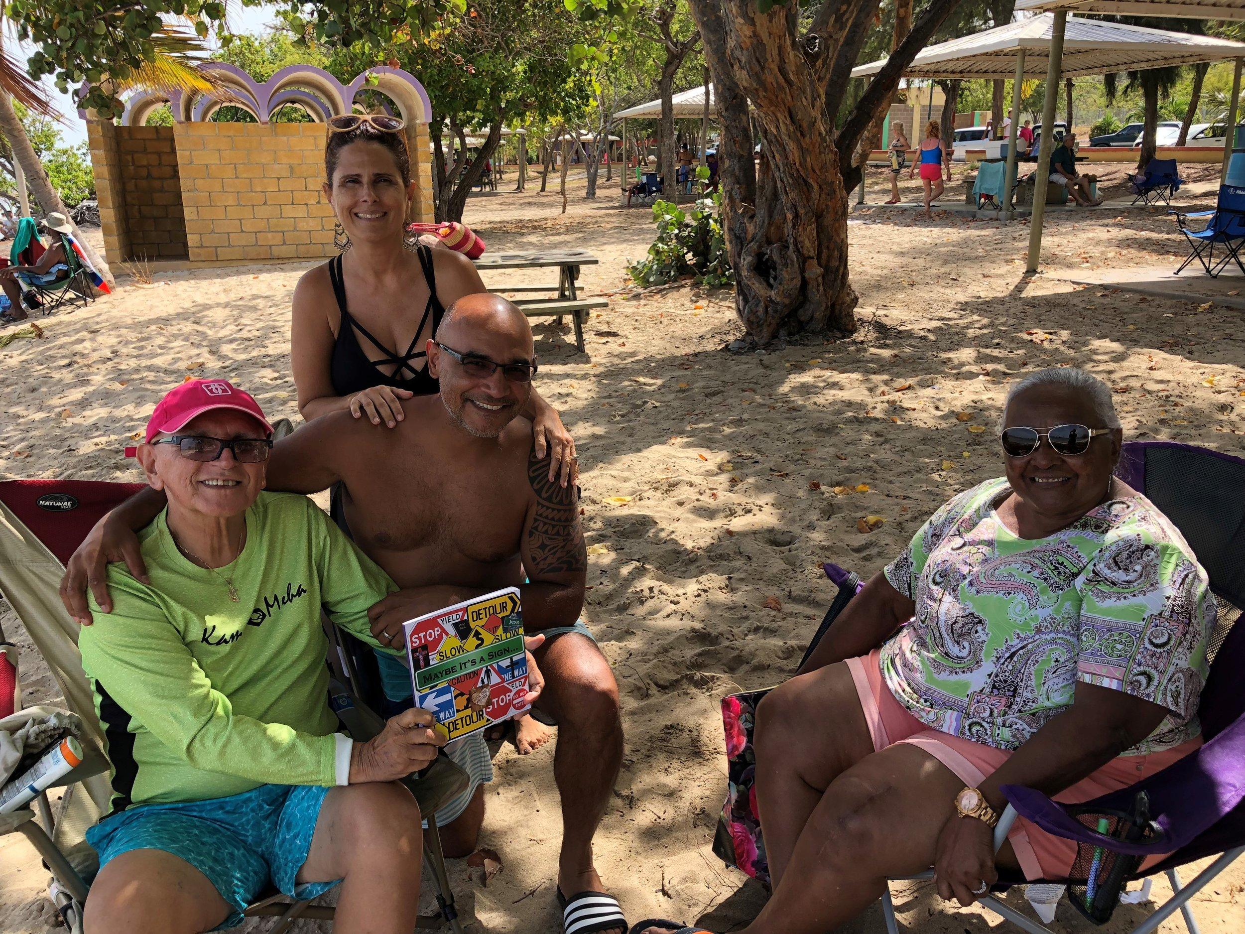 puertoricanbookpic.jpg