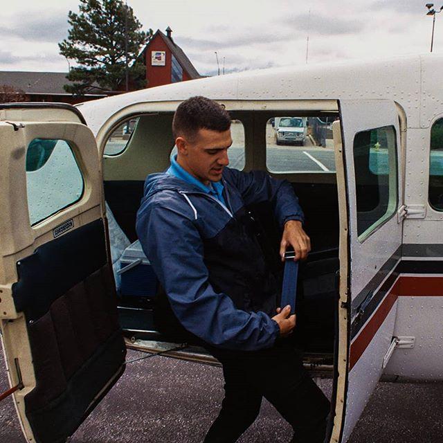 @kkiriluk16 claiming a seatbelt would help 🤣