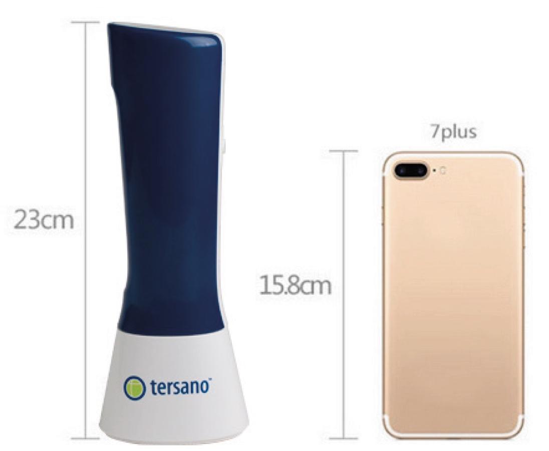 icleanmini ja iphone 7plus.jpeg