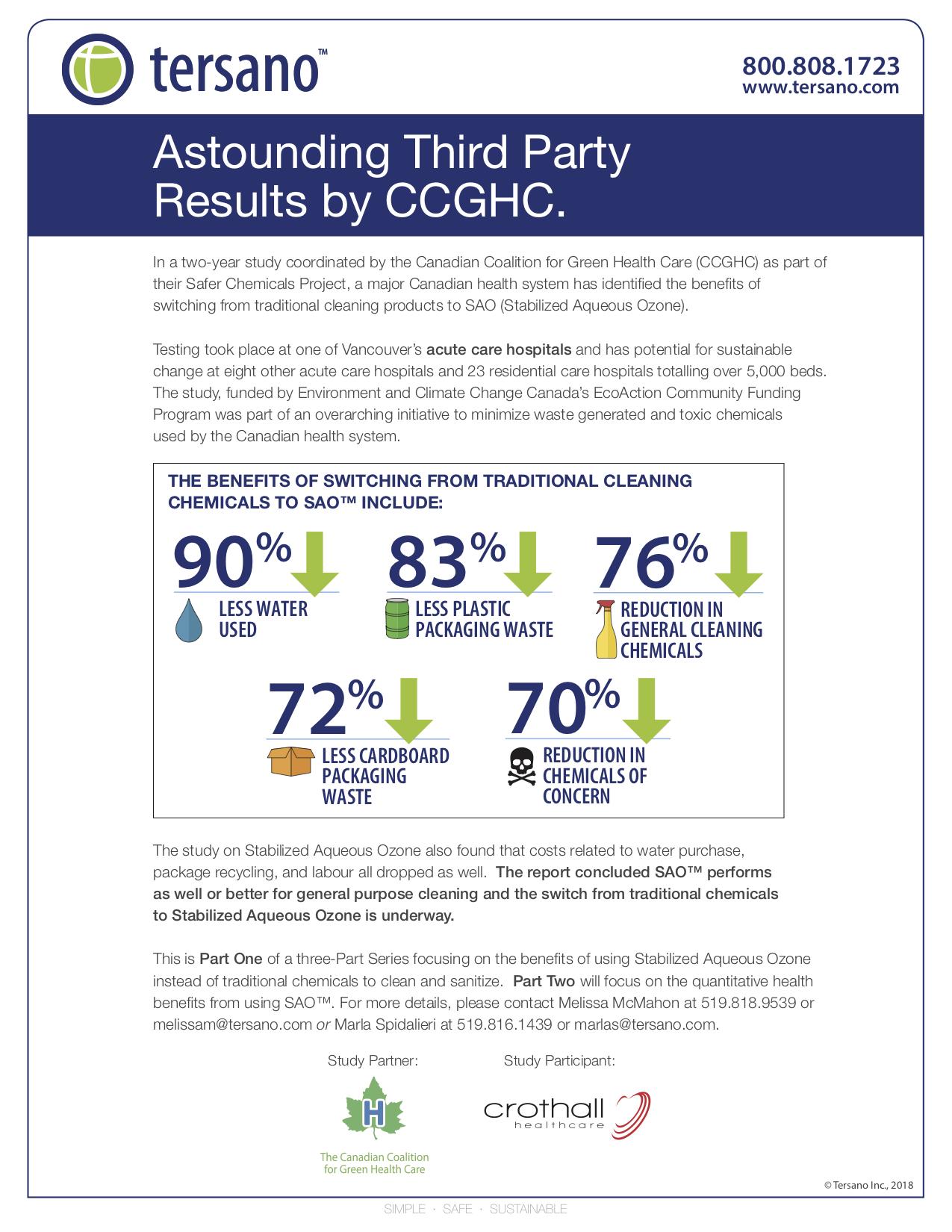 CCGHC,- July 2018, riippumaton tutkimus SAO™-Aktiivivesi.jpg