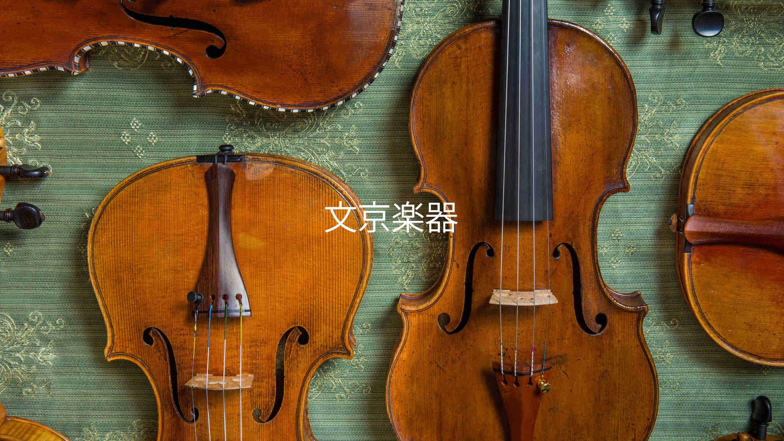 violin_7_bunkyo_7.jpg