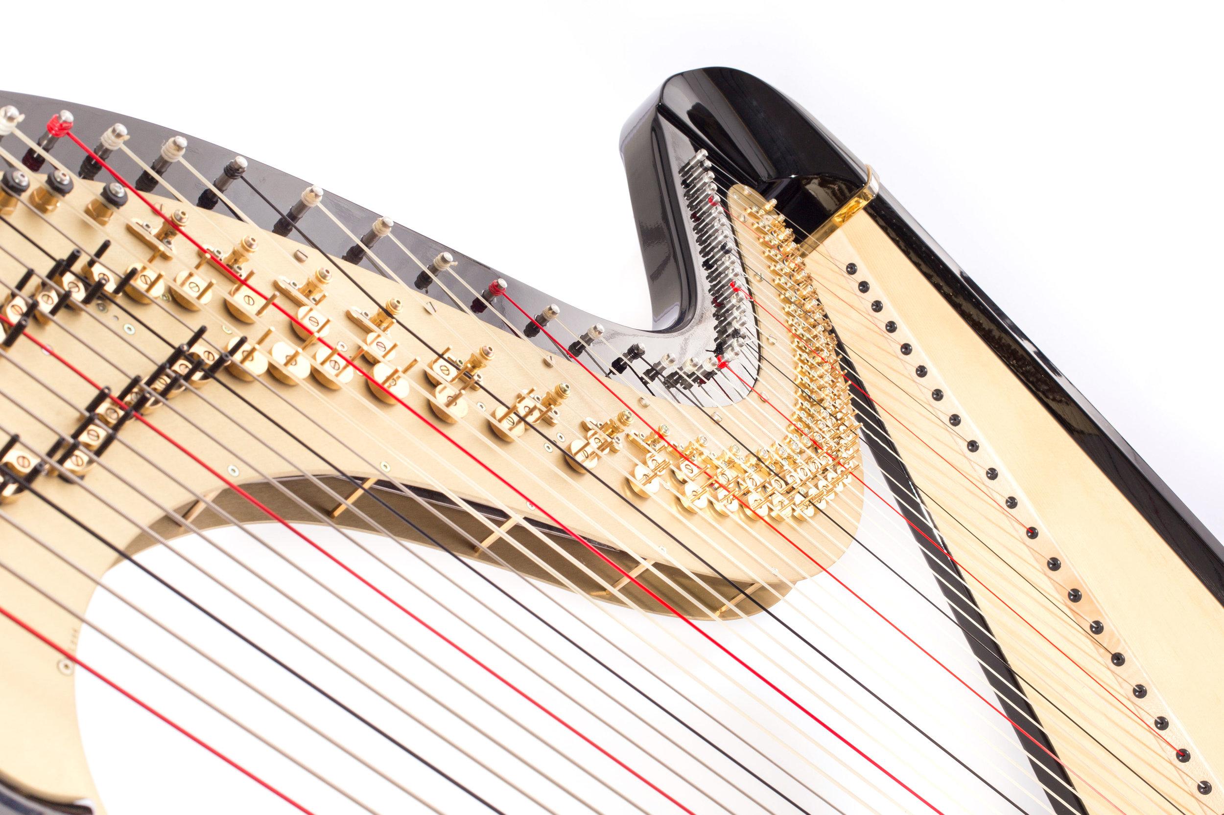 2017_08_21_Seána-Davey_Harpist-047.jpg