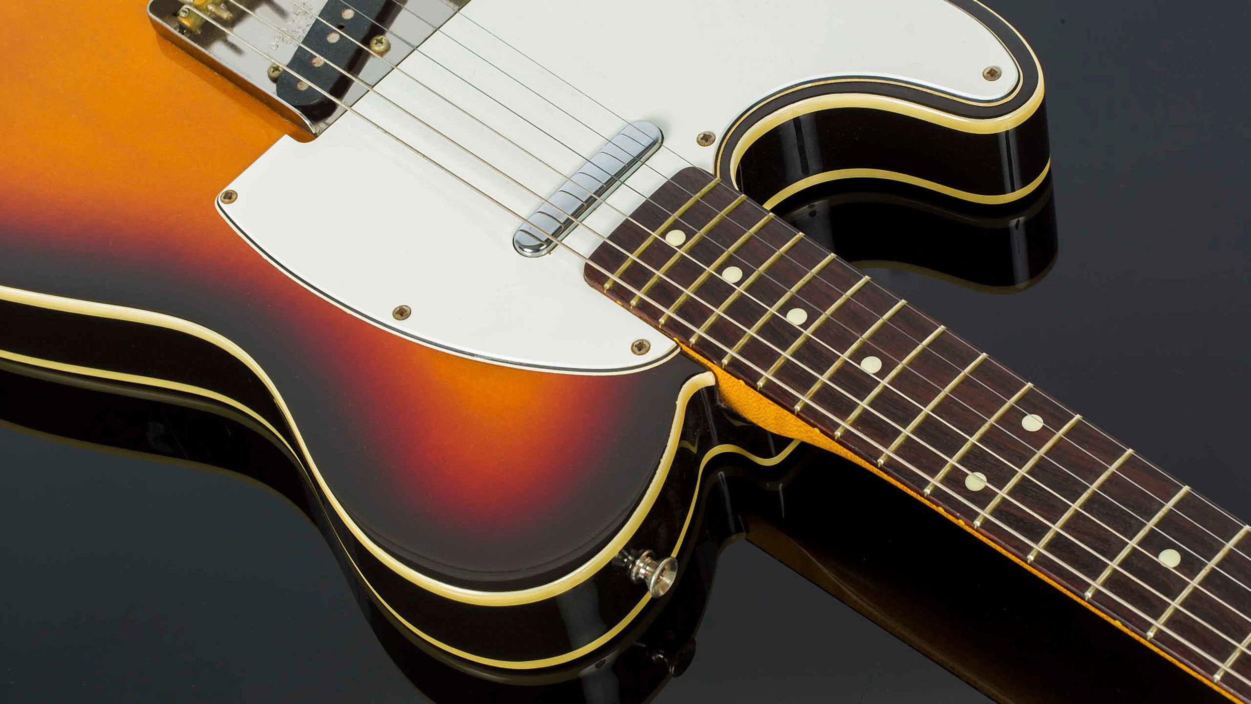 guitar2_5.jpg