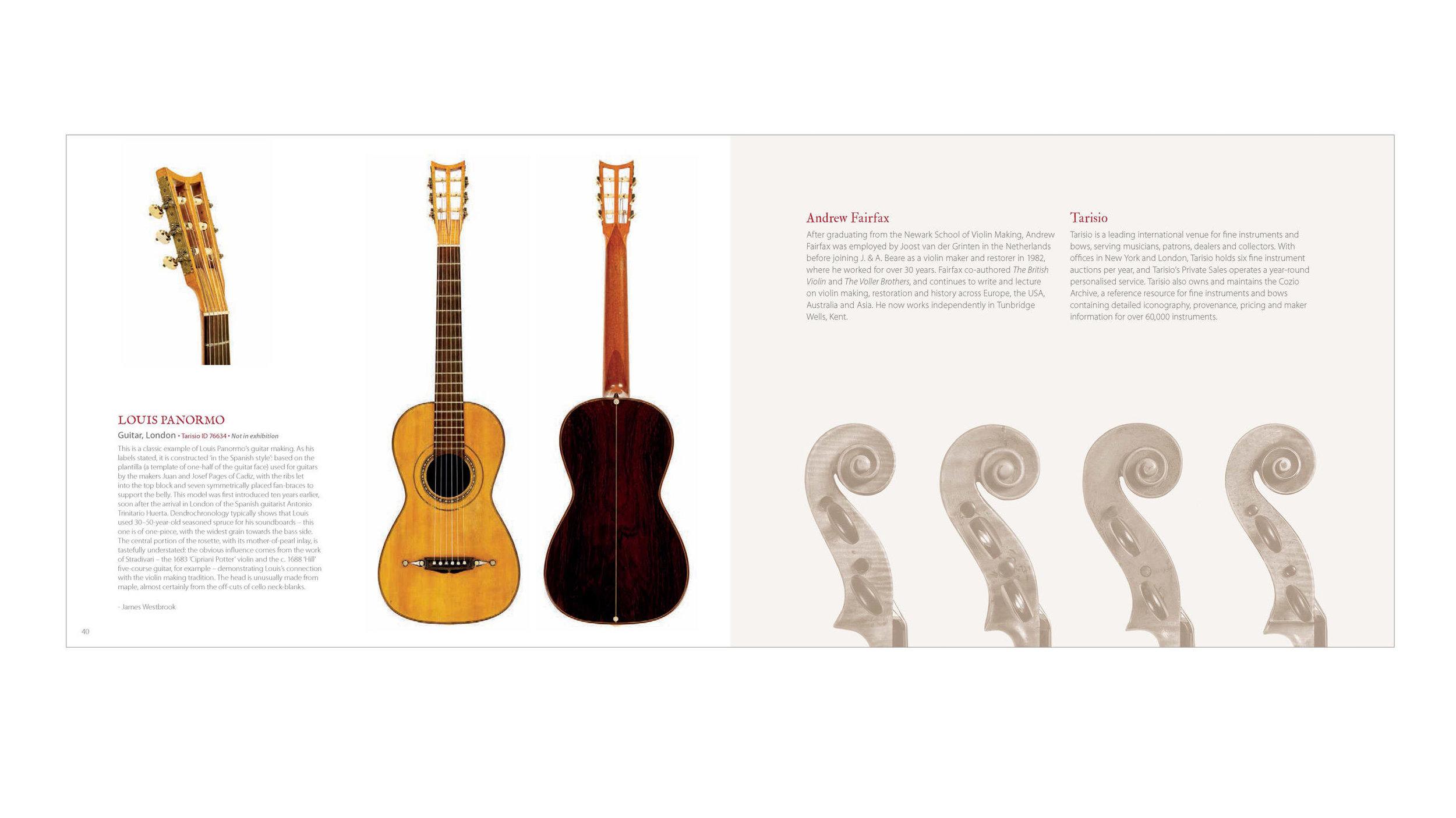 guitar1_2.jpg