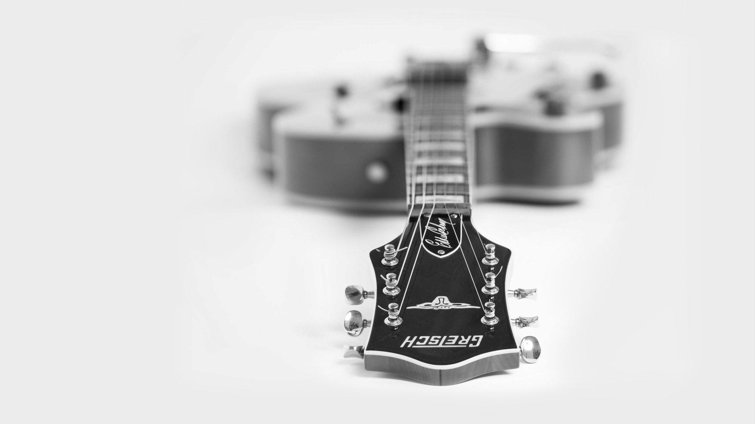 guitar3_1.jpg