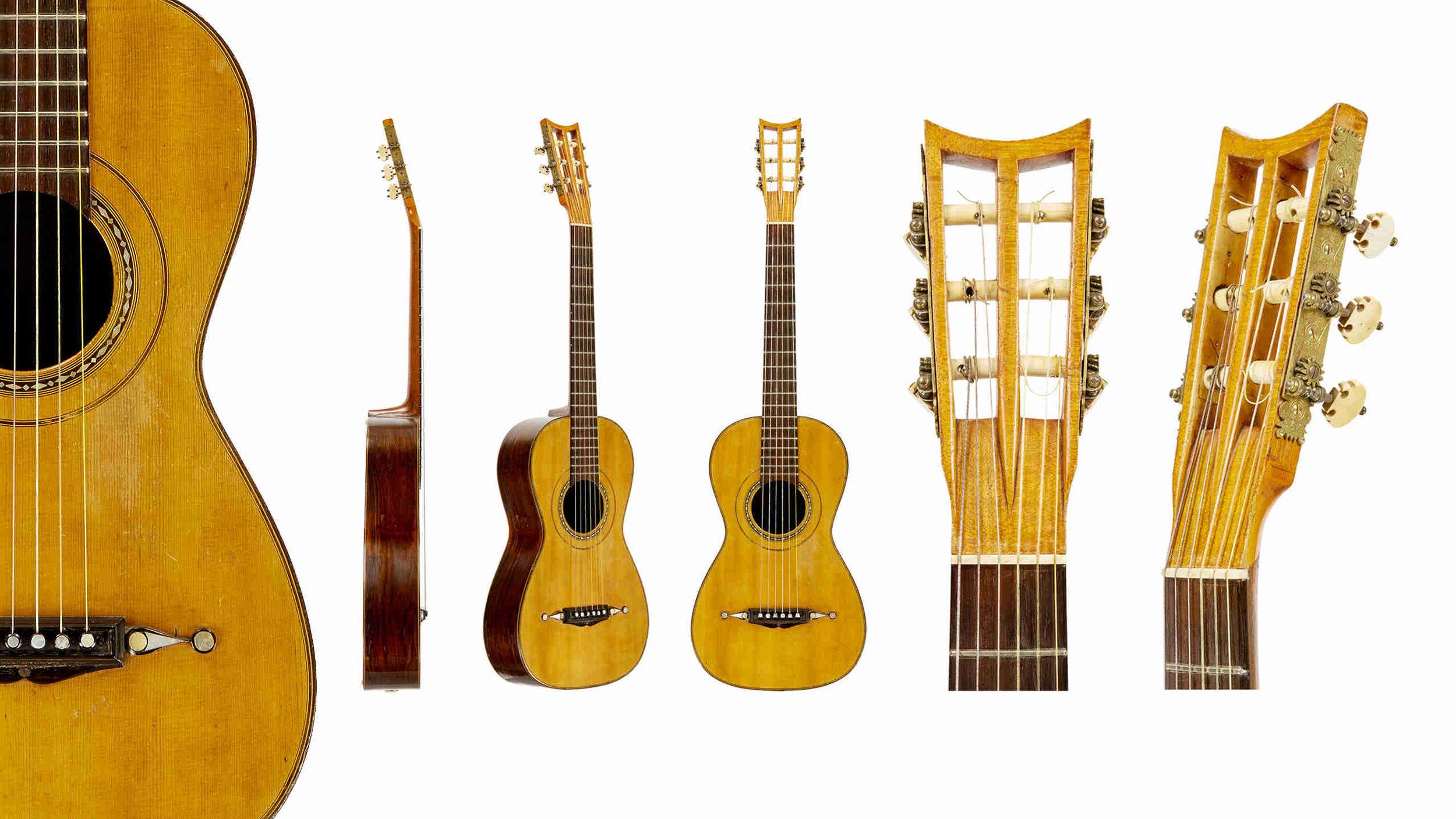 guitar2_7.jpg