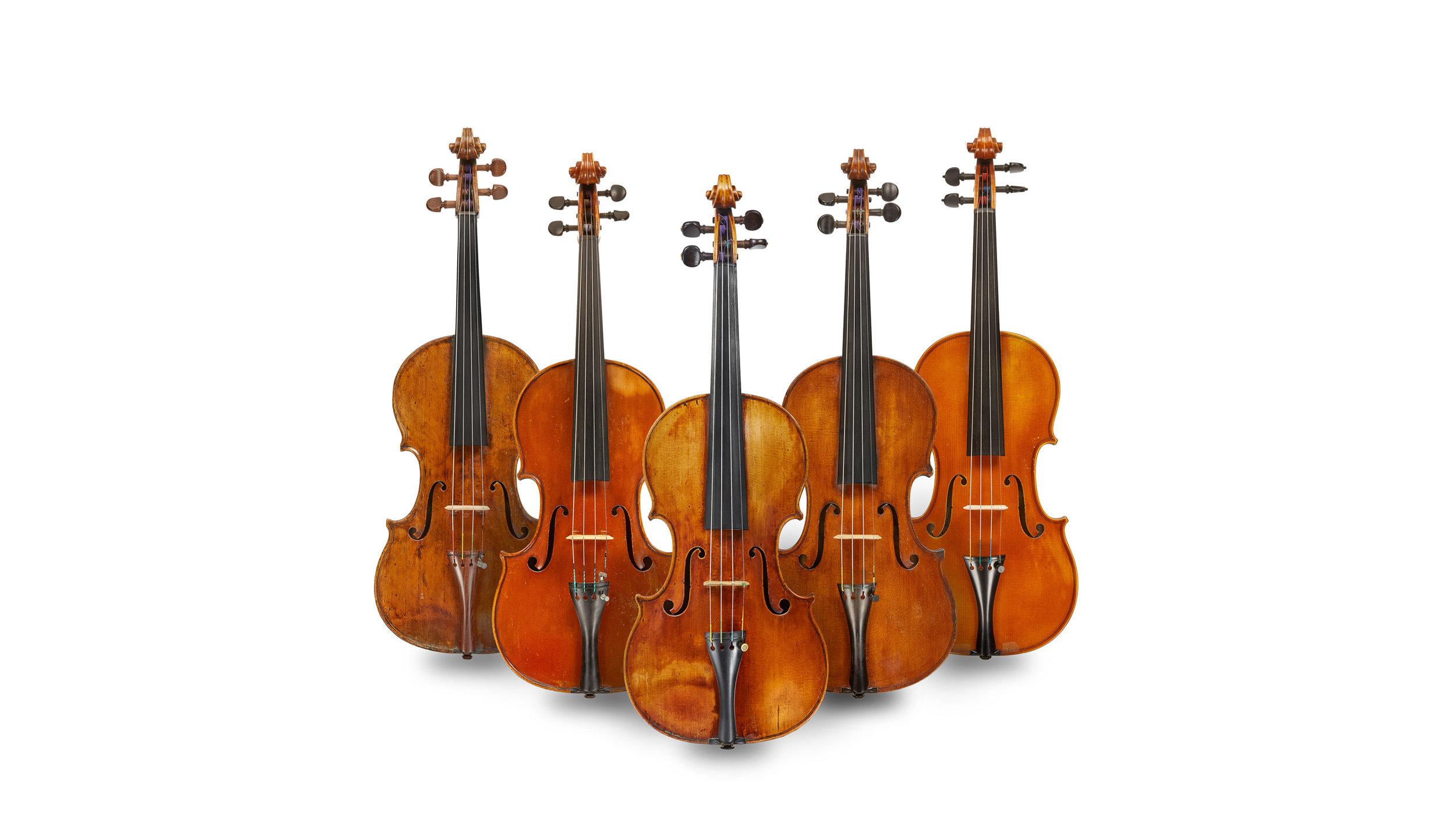 violin_13_group.jpg