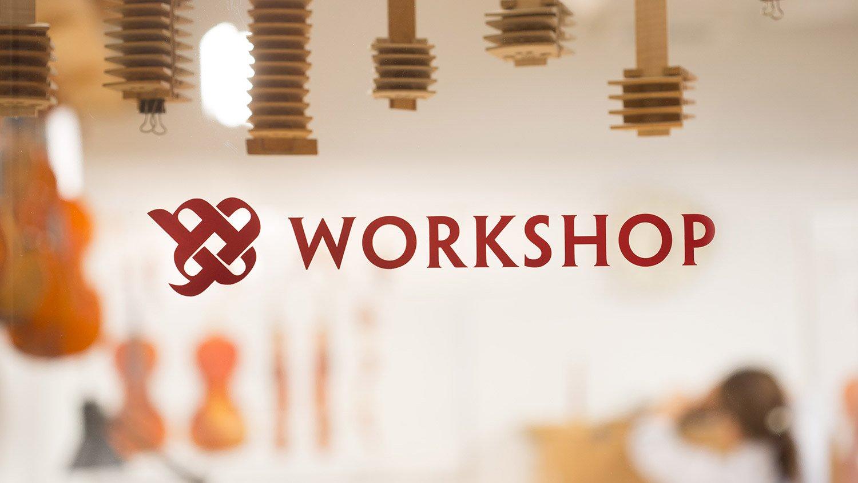workshop_3.jpg