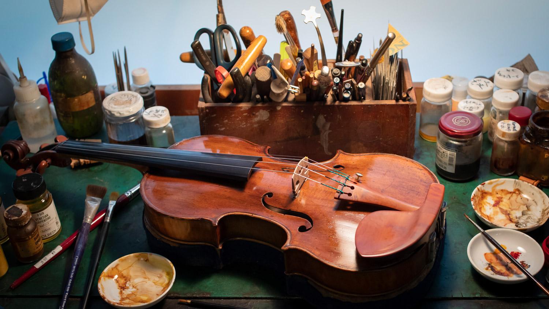 violins17.jpg