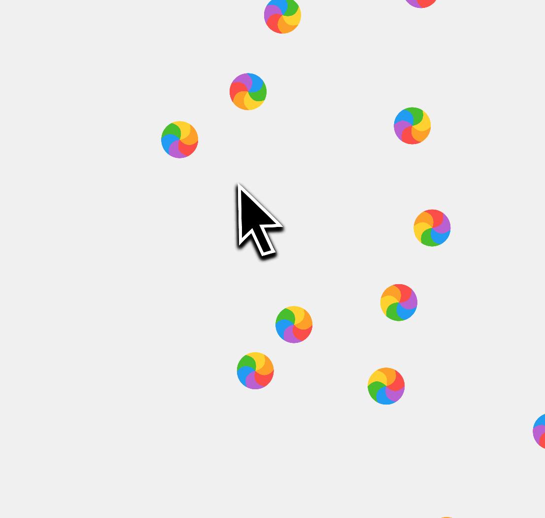 Loading Balls