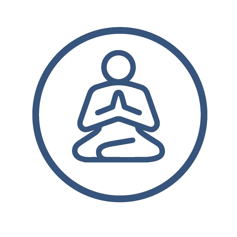 bkwl-service-icons-navy-meditation.png