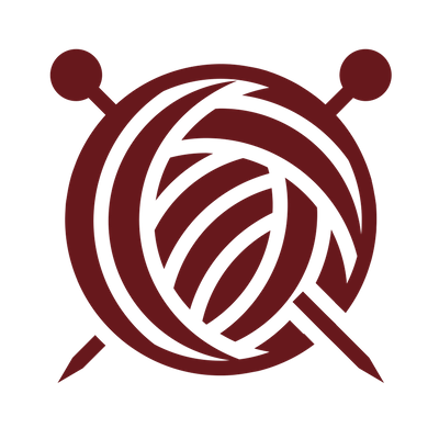 yarn icon (1).png
