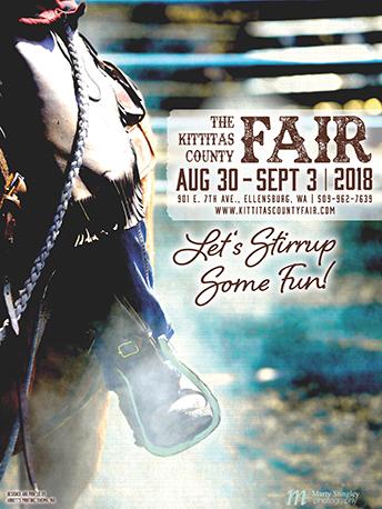 2018-Fair-Poster.png