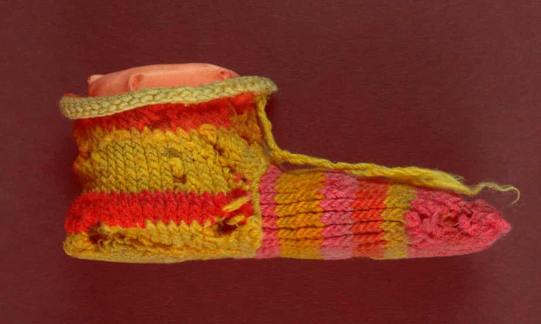 egyptian sock.jpg