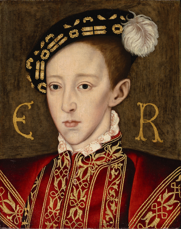 Portrait_of_Edward_VI_of_England.jpg