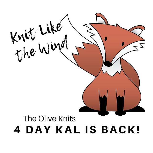CURRENT CLASSES & EVENTS - July 4th — ClosedYarn Folk will be closed for the Fourth of July—but posting updates from first day of the Olive Knits 4 Day Knitalong!4 Day KAL Work PartyJuly 5 & 12, 1:00pm-7:00pm | no chargeParticipating in this year's 4 Day KAL for the Foxtrot Cardigan? Stop in any time for support and company!Cast On/Bind OffJuly 27, 10:00am-2:00pm | Instructor: Sandy Buzzelli | $40 + materialsThe look and fit of our knitted items is greatly influenced by the cast on and bind off methods we choose. If we need stretch for the cuff of a sock, we might choose one of several variations of the long tail cast on for cuff-down socks or the suspended bind off for toe-up socks. For a beautiful finish on a ribbed collar, we might choose the tubular cast on/bind off. If we are binding off after knitting garter stitch, we might use the sewn bind off.We'll explore these and many more ways to get stitches on and off our needles (crochet cast on and bind off, Emily Ocker's cast on, 3-needle bind off, I-cord bind off), and we'll come away with a general understanding of when and how to use each method.As an added bonus, we'll also discuss how to deal with two pesky issues that crop up when binding off: that loose last stitch when doing the traditional bind off and the jog that happens when binding off in circular knitting.Prerequisite: you should know how to cast on, knit, purl, and bind off.Felting By HandAugust 8, 10:00am-1:00pm | Instructor: Sandy Buzzelli | $30 + materialsYou'll never run out of uses for this adorable little felted basket! It's perfect for holding jewelry, keys, business cards or your favorite candy. Tucked near your knitting spot, it's an especially pretty way to keep your knitting notions handy.The basket knits up very quickly and easily, and felting it by hand gives it a classic, finished look.You'll be knitting your basket on your own before class meets so that we'll be ready to jump right in to exploring in-depth how to felt by hand (vs. fel