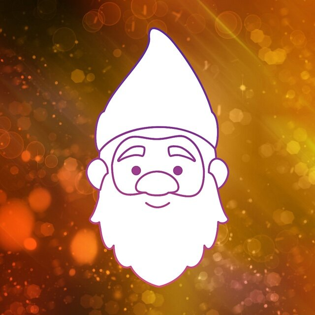 CURRENT CLASSES & EVENTS - Oh Gnome You Didn't!September 11, 18, 25, 5:00-7:00pm | no chargeSarah Schira's gnomes are delightful tiny knitting projects, and Oh Gnome You Didn't is her upcoming mystery knitalong. In these sessions, we'll work on all clues released to day, meeting for the last time the day before the final clue drops. Pattern calls for fingering weight yarn; choose DK for a larger finished gnome.Project CircleSeptember 27, 5:00-7:00pm | no chargeJoin us to work on your longer term projects!Kumihimo BraceletOctober 12, 10:00am-2:30pm | $40 + kitAs knitters and crocheters, we all have leftover bits of yarn in our stashes. Kumihimo, a Japanese form of braiding, can be a perfect way to use up some of those leftovers. In this class, you'll have the choice between a few designs.A kumihimo bracelet kit is available for purchase at Yarn Folk -- it contains all the supplies needed to make the kumihimo bracelet class project.Uh-Oh!October 19, 10:00am-2:00pm | $40 + materialsHave you experienced that moment of dread and disappointment when something goes wrong inyour knitting? Do you feel nervous as you knit because you fear making a mistake?You'll become a more confident and relaxed knitter if you know how to handle those inevitable mis-knits. In this class, you'll learn how stitches are formed, how to unknit and unpurl, how to unravel multiple rows and get your work back onto the needles, how to pick up dropped stitches, and much more!Prerequisite: you should know how to cast on, knit, purl and bind off.
