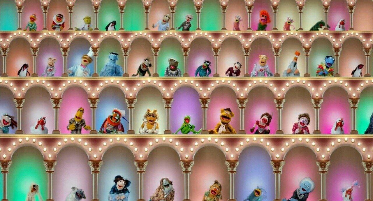 muppetshow arches.jpg