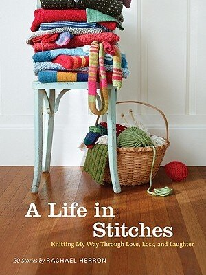 life in stitches.jpg