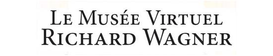 musée virtuel richard wagner