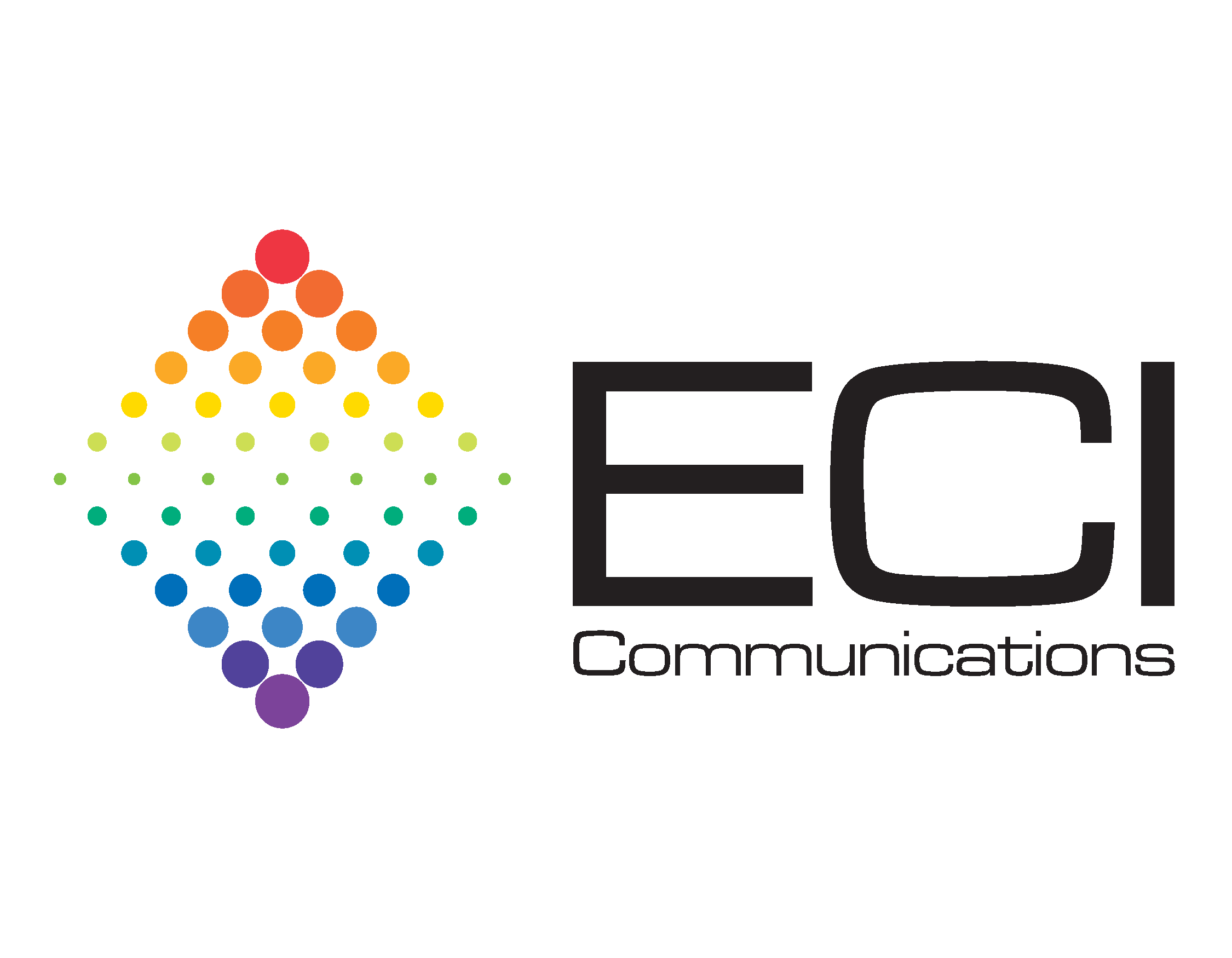 ECI Communications - or more than 40 years, ECI has designed and installed award-winning Audio-Video systems for the world's top brands. We've been pioneering the field since 1971.Our clients include:International Brands: Hilton Hotels, McDonaldsCorporations: AT&T, Texaco, UPS Corporation, SonyHaute Couture Designers: Ralph Lauren, Armani, Michael Kors, ChanelPublic Venues: Rock & Roll Hall of Fame, Museum of Contemporary ArtRetail Spaces: Nordstrom's, Saks Fifth Avenue, Bloomingdale'sWe've also been behind several industry milestones. Our Music Preview Station is America's largest national installation network. Our partners also enjoy a unique Revolving Inventory Program and new 5 Year Extended Warranty Program.Headquartered in Florida and New Jersey, we maintain strategic partnerships with all leading AV manufacturers and technology providers.Our international company is built on close relationships with every client, allowing us to deliver creative, custom solutions with unique attention to detail and customer service.www.ecicomm.com