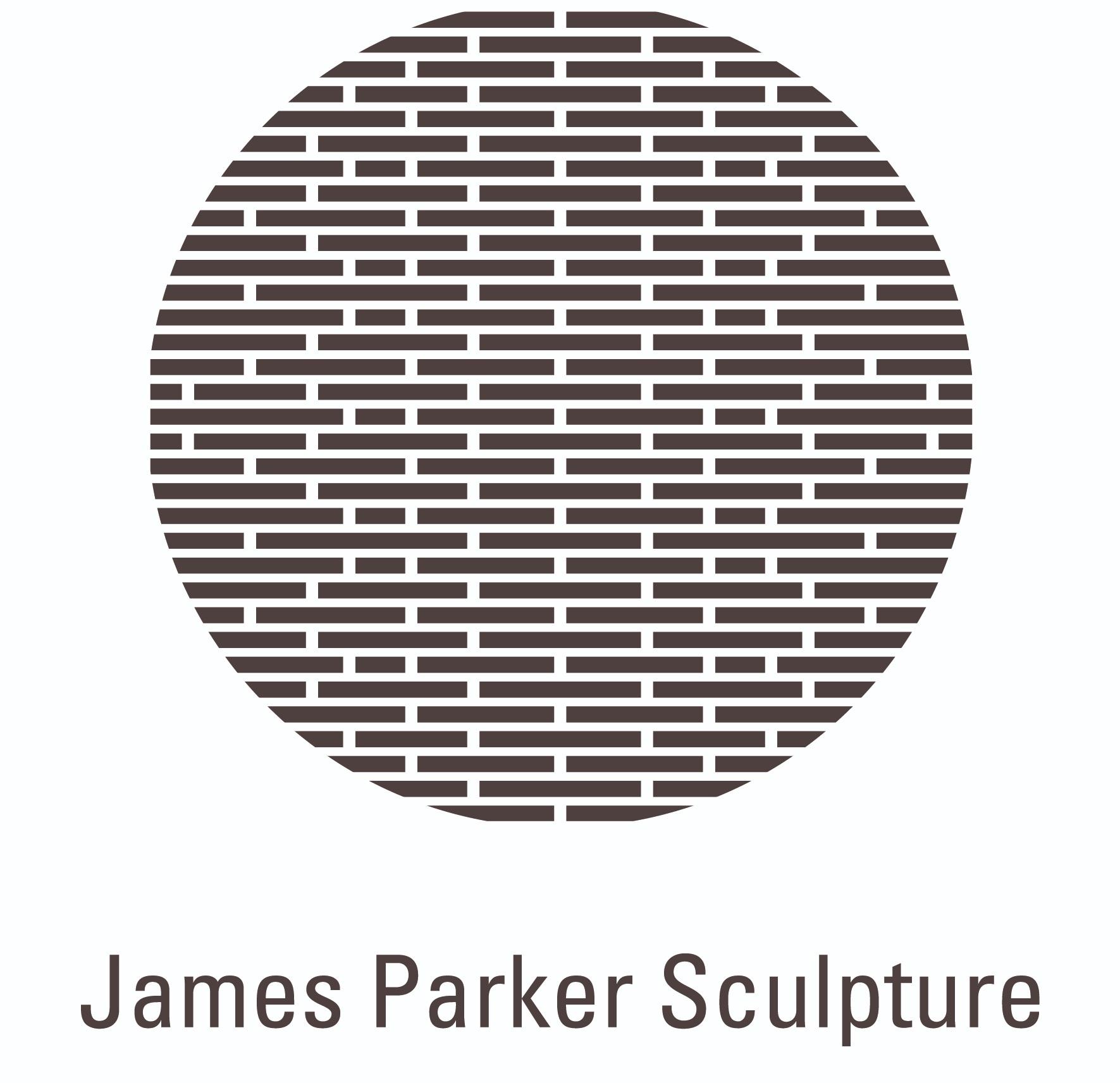 JPS_logo_150x150+%281%29.jpg