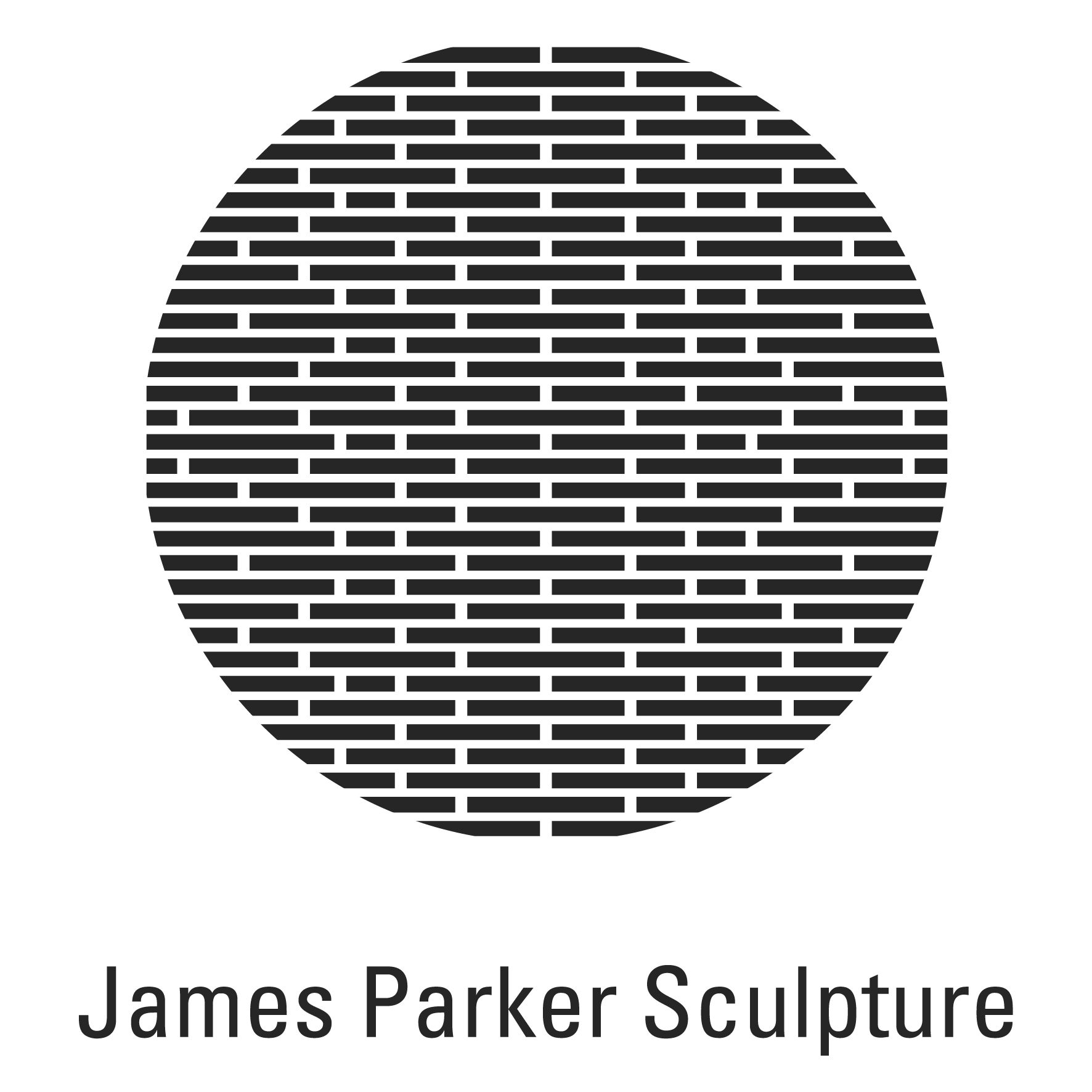 James Parker Sculpture - JAMES PARKER FIRST BEGAN MANIPULATING STONE QUITE EARLY IN LIFE. AT ONLY FOUR YEARS OF AGE, HE ASSISTED HIS FATHER IN REPAIRING GAPS IN THE DRYSTONE WALLS SURROUNDING THE FAMILY FARM IN GALLOWAY, SOUTH WEST SCOTLAND. THIS SIMPLE BONDING EXPERIENCE SPARKED AN INTEREST IN STONEWORK, WHICH WOULD EVENTUALLY TURN INTO BOTH PASSION AND PROFESSION. 2007 SAW THE CREATION OF HIS FIRST SCULPTURE IN SLATE, AND BY JUNE 2008 HIS FIRST PUBLIC EXHIBITION WAS UNDERWAY. SEVERAL EXHIBITIONS HAVE SINCE FOLLOWED, INCLUDING MULTIPLE ACCOLADES AND AWARD-WINNING YEARS AT THE RHS CHELSEA FLOWER SHOW