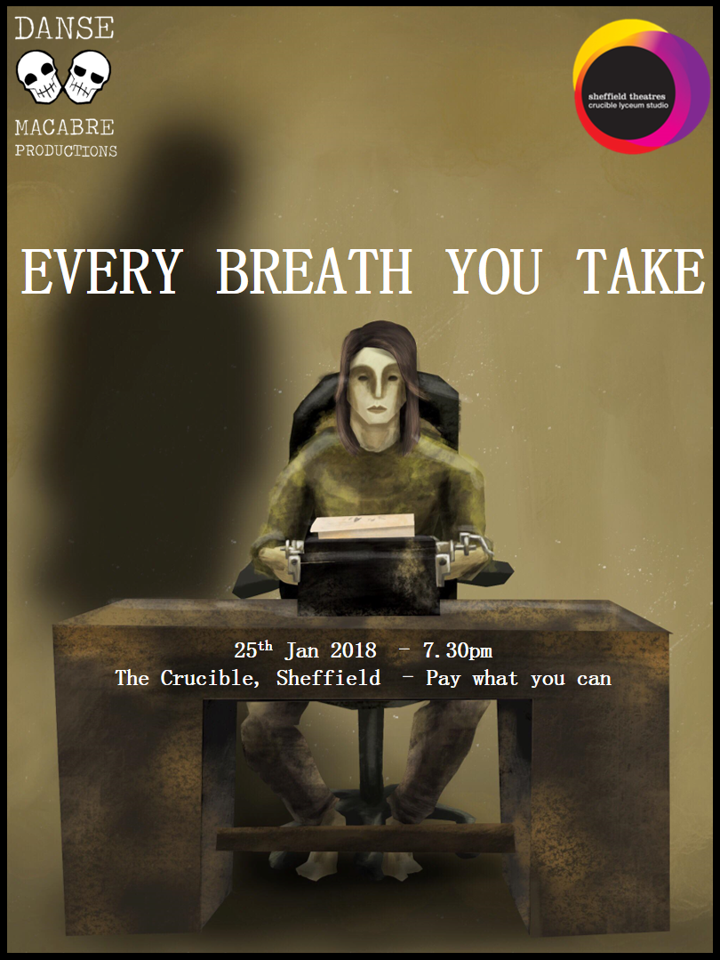 Every Breath You Take Draft Poster.png