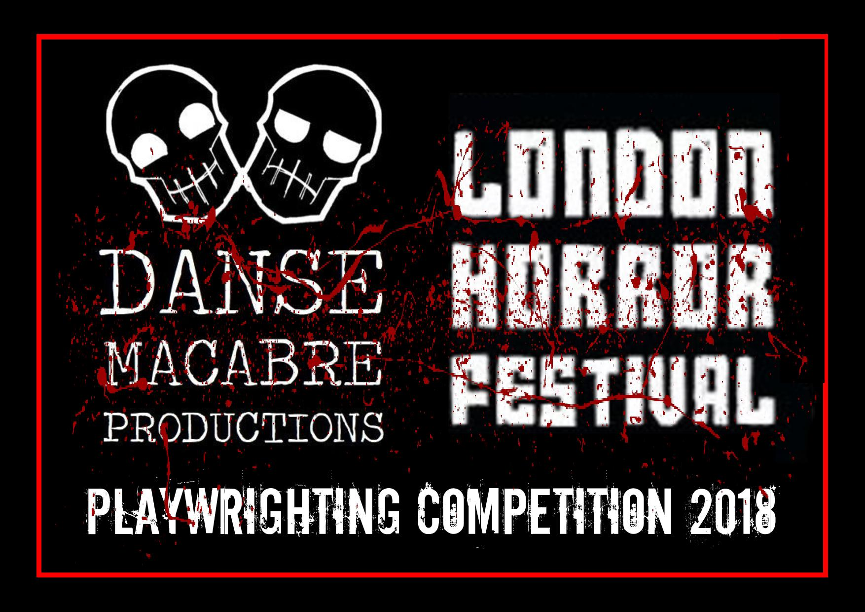 London Horror Festival Playwrighting Competition Banner-page-001.jpg