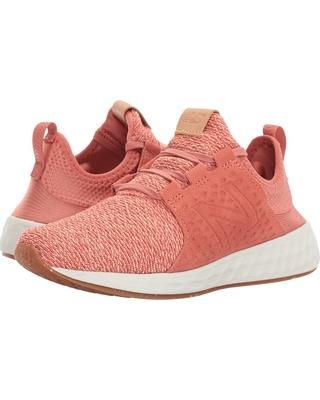 new-balance-fresh-foam-cruz-v1-copper-rose-sea-salt-gum-rubber-womens-running-shoes.jpg